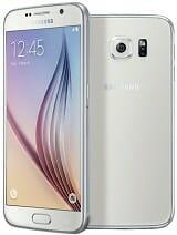 Samsung Galaxy S6 - Price in Pakistan