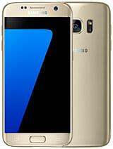 Samsung Galaxy S7 - Price in Pakistan