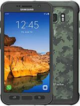 Samsung Galaxy S7 active - Price in Pakistan