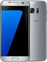 Samsung Galaxy S7 edge - Price in Pakistan
