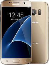 Samsung Galaxy S7 (USA) - Price in Pakistan