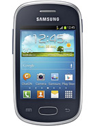 Samsung Galaxy Star S5280 Price in Pakistan