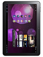 Samsung P7100 Galaxy Tab 10.1v Price in Pakistan