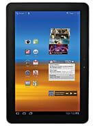 Samsung Galaxy Tab 10.1 LTE I905 Price in Pakistan