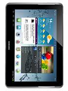 Samsung Galaxy Tab 2 10.1 P5110 Price in Pakistan