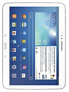 Samsung Galaxy Tab 3 10.1 P5200 Price in Pakistan