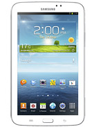 Samsung Galaxy Tab 3 7.0 WiFi Price in Pakistan