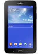 Samsung Galaxy Tab 3 Lite 7.0 3G Price in Pakistan