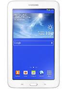 Samsung Galaxy Tab 3 Lite 7.0 VE - Price in Pakistan
