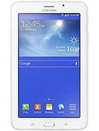 Samsung Galaxy Tab 3 V - Price in Pakistan