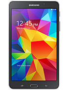 Samsung Galaxy Tab 4 7.0 LTE Price in Pakistan
