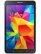 Samsung Galaxy Tab 4 8.0 LTE Price in Pakistan