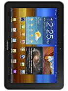 Samsung Galaxy Tab 8.9 LTE I957 Price in Pakistan