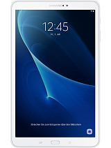 Samsung Galaxy Tab A 10.1 (2016) - Price in Pakistan