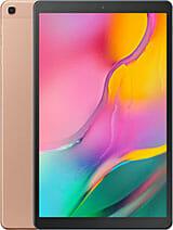 Samsung Galaxy Tab A 10.1 (2019) Price in Pakistan