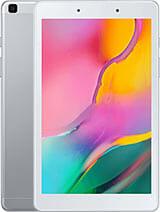 Samsung Galaxy Tab A 8 (2019) Price in Pakistan