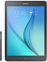 Samsung Galaxy Tab A 9.7 & S Pen - Price in Pakistan