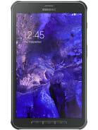 Samsung Galaxy Tab Active LTE - Price in Pakistan