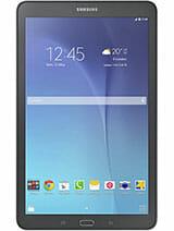 Samsung Galaxy Tab E 9.6 - Price in Pakistan