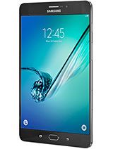 Samsung Galaxy Tab S2 8.0 - Price in Pakistan