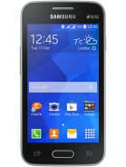 Samsung Galaxy Ace NXT Price in Pakistan