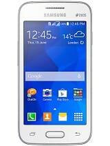 Samsung Galaxy V Plus - Samsung Galaxy V PlusPrice in Pakistan