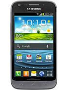Samsung Galaxy Victory 4G LTE L300 Price in Pakistan