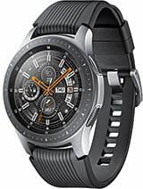 Samsung Galaxy Watch Price in Pakistan