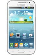 Samsung Galaxy Win I8550 Price in Pakistan