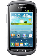Samsung S7710 Galaxy Xcover 2 Price in Pakistan