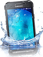 Samsung Galaxy Xcover 3 - Price in Pakistan