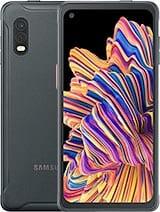 Samsung Galaxy Xcover Pro Price in Pakistan