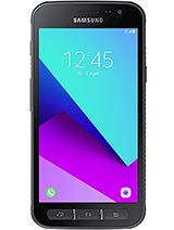 Samsung Galaxy Xcover 4 - Price in Pakistan