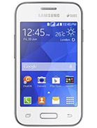 Samsung Galaxy Young 2 Price in Pakistan