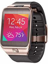 Samsung Gear 2 Price in Pakistan