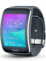Samsung Gear S Price in Pakistan