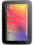 Samsung Google Nexus 10 P8110 Price in Pakistan