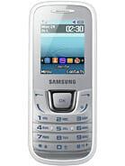 Samsung E1282T Price in Pakistan