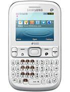 Samsung E2262 Price in Pakistan