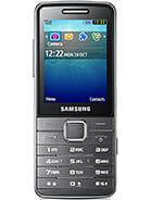 Samsung S5611 Price in Pakistan