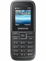 Samsung Guru Plus - Price in Pakistan