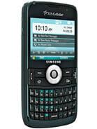 Samsung i225 Exec - Price in Pakistan