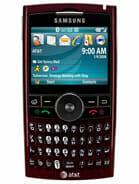 Samsung i617 BlackJack II - Price in Pakistan