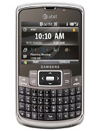 Samsung i637 Jack - Price in Pakistan