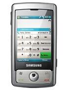 Samsung i740 - Price in Pakistan