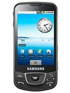 Samsung I7500 Galaxy Price in Pakistan