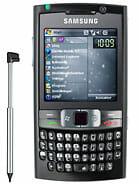 Samsung i780 - Price in Pakistan