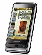 Samsung i900 Omnia - Price in Pakistan