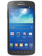 Samsung I9295 Galaxy S4 Active Price in Pakistan