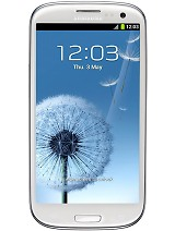 Samsung I9300I Galaxy S3 Neo Price in Pakistan